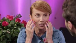 """Katarzyna Zielińska: sesja  w """"Playboyu"""" bardzo się podobała rodzicom"""