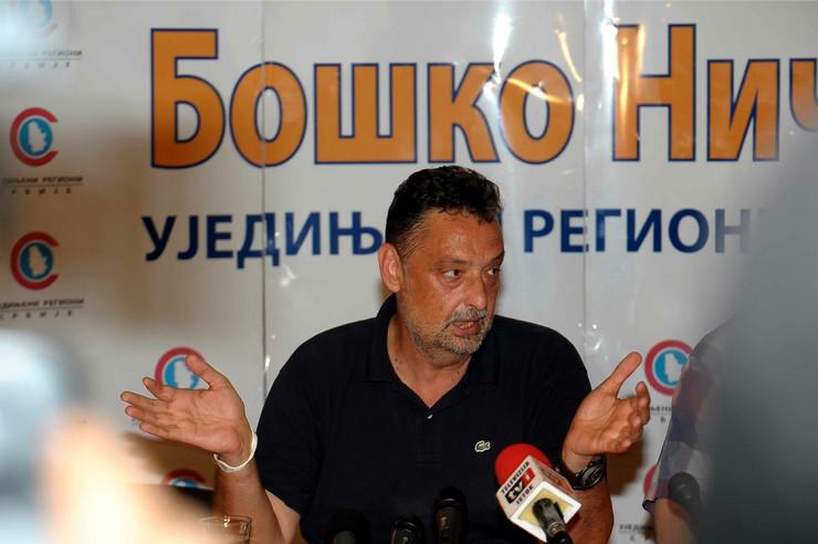Zajecar lokalni izbori_230613_Ras Foto Emil Conkic 033_preview
