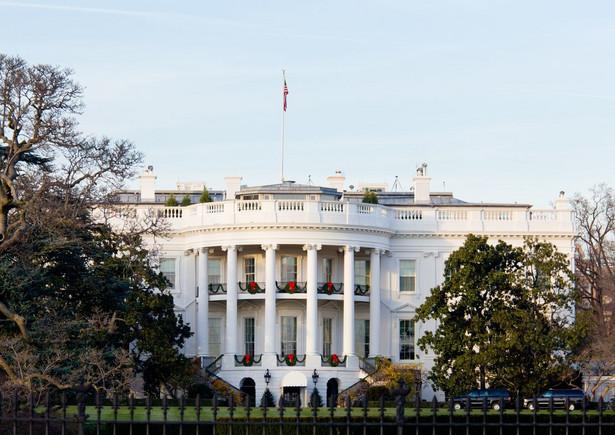 Nowa ekipa w Waszyngtonie deklaruje koniec wspierania kampanii wojskowej Arabii Saudyjskiej w Jemenie.