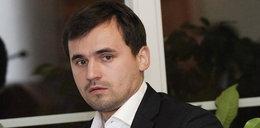 Były mąż Kaczyńskiej szokuje. Mówi o spisku PO-PiS