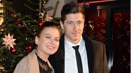 Anna Lewandowska będąc w 6. miesiącu ciąży podróżuje samolotem. Czy to bezpieczne?
