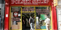 Polacy w Irlandii mają powód do niepokoju