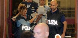Włoskie media: kary dla gwałcicieli z Rimini mogą być bardzo niskie