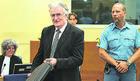 Tužilaštvo protiv učešća haških advokata