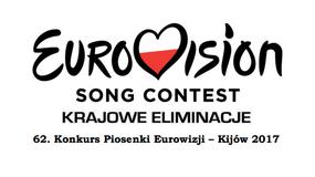 Eurowizja 2017: zmiany w terminarzu polskich preselekcji