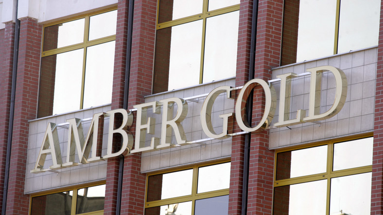 Nowe zarzuty dla byłegoprezesa Amber Gold