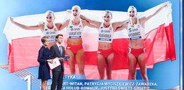 Oto nominowani w Plebiscycie Przeglądu Sportowego