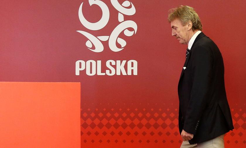 Zbigniew Boniek nie pobierał pensji za swoją pracę dla PZPN, ale teraz jako wiceprezydent UEFA w pełni sobie to wynagrodzi