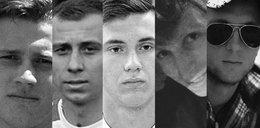 Ci piłkarze zginęli jadąc na mecz. Bliscy w rozpaczy
