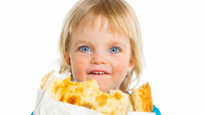 Naukowcy badają zależność między dietą bezglutenową a złagodzeniem objawów autyzmu czy ADHD