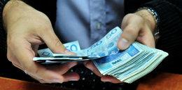 Wzrost wynagrodzeń w marcu. O ile zarabiamy więcej niż rok temu?