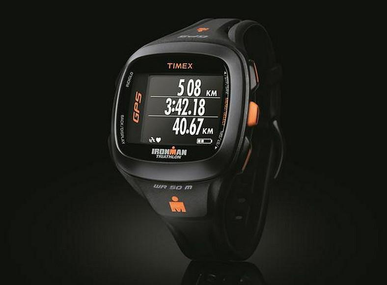 Timex Run Trainer 2.0