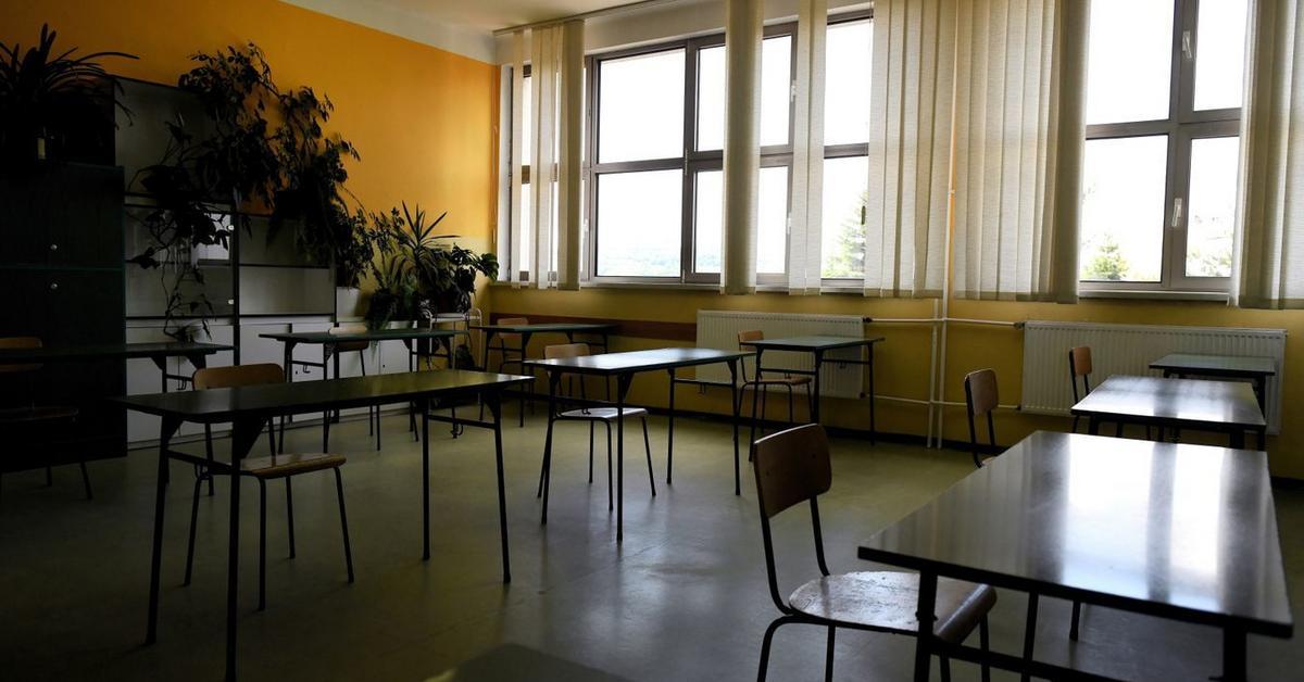 Matura 2020. Maturzyści rozpoczną egzamin od języka polskiego ...