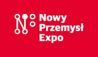 Nowy Przemysł EXPO