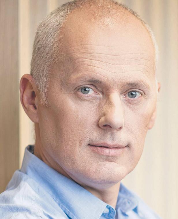 Jan Lenkiewicz zastępca prezesa Krajowej Rady Biegłych Rewidentów