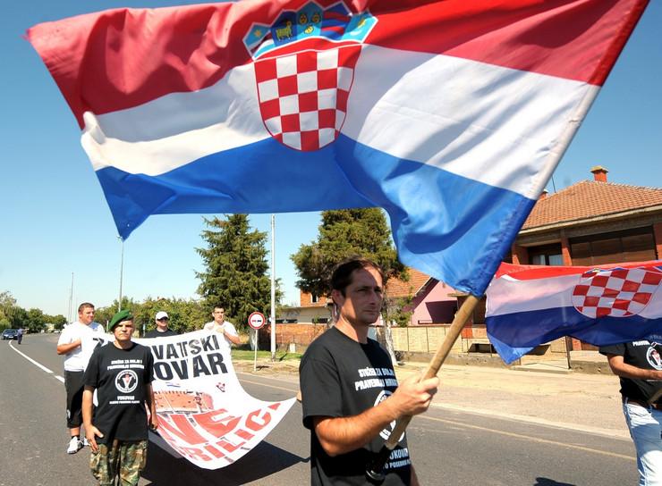 vukovar hrvatska