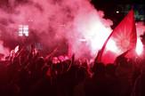 Skoplje protest Makedonija foto tanjug ap3