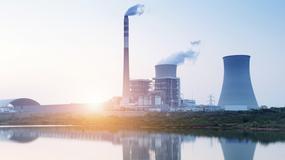 Dr hab. Krzysztof Kozak: fizyka nie pozwala, żeby elektrownia zadziałała jak bomba jądrowa