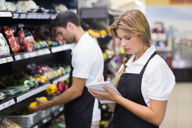 Umowa podpisana między konsumentem a przedsiębiorcą podczas targów może okazać się umową zawartą zarówno w lokalu przedsiębiorstwa, jak i poza lokalem przedsiębiorstwa