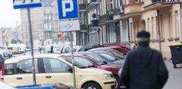 Nie będzie strefy płatnego parkowania na Wildzie i Łazarzu