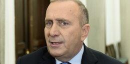 Schetyna zapowiada powołanie komisji śledczej ds. Srebrnej