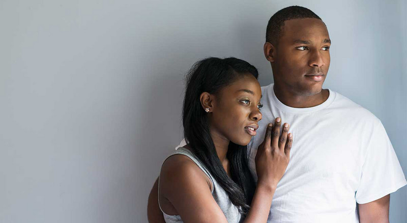 3 warning signs that you are attached to your partner in a toxic manner