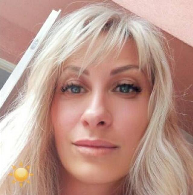 Danijela Đilasović