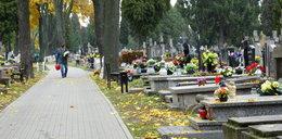 Tak dojedziesz na Wszystkich Świętych do cmentarzy w Lublinie