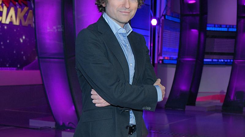 Piotr Rubik (fot. mwmedia)