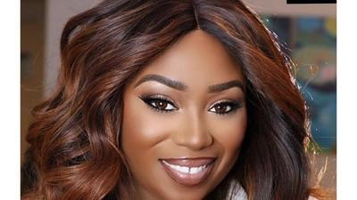 Ghanaian media icon Peace Hyde is producing Netflix's first Africa reality TV series