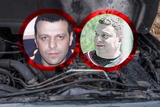 LIKVIDACIJA IZ 2009. GODINE OTVORILA KRVAVU DECENIJU Namamio muškarca iz suparničkog klana u kola, pa pronađen UGLJENISAN NA NJIVI
