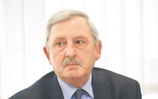 Hauser: Europejska dekada w sądach administracyjnych