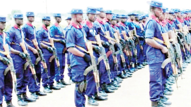 Image result for nscdc
