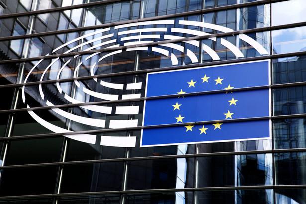 Kto dostał się do Parlamentu Europejskiego?
