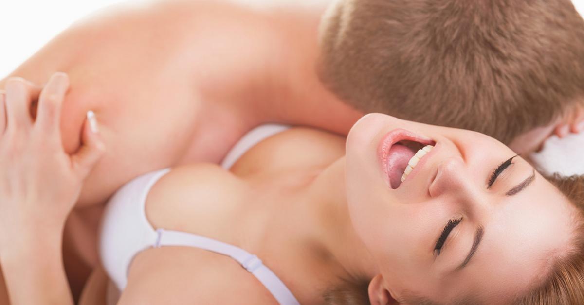 kobiecy orgazm z odbytu porno vratis