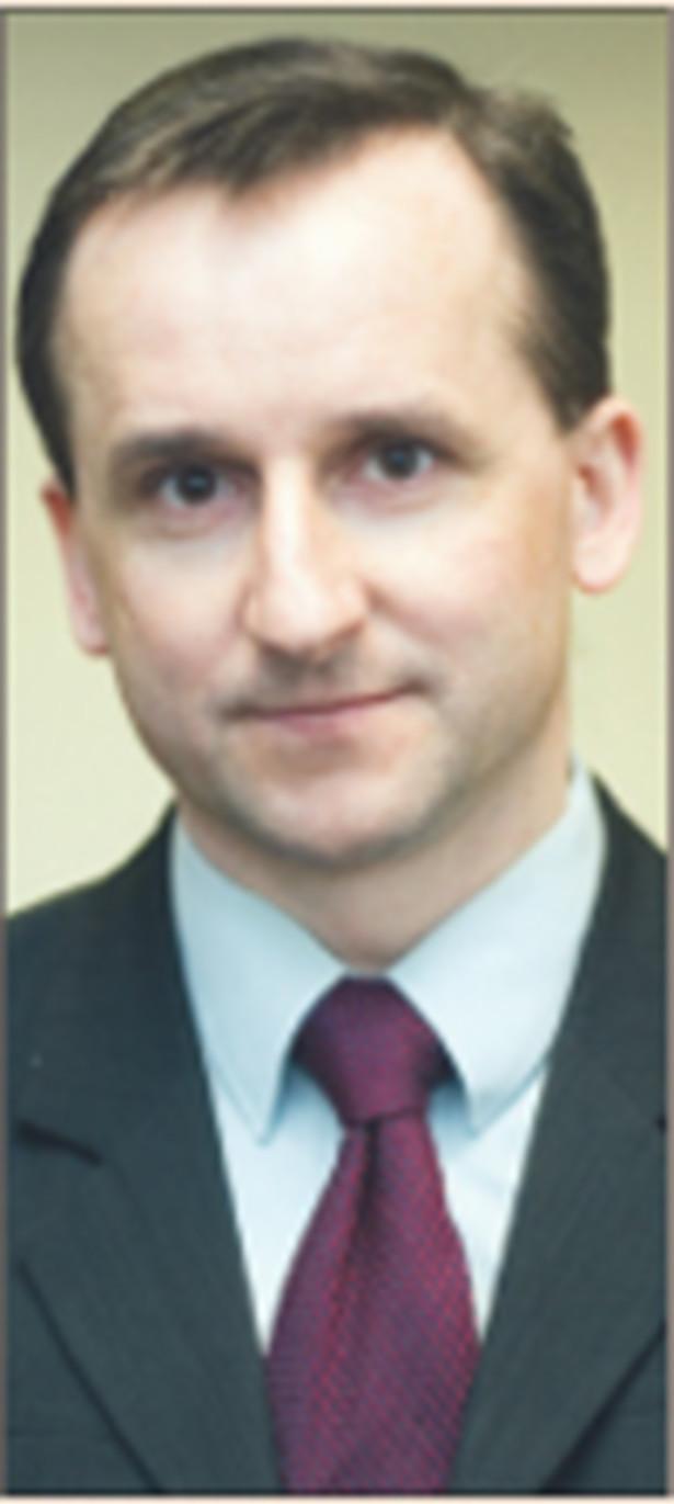 Roman Grzyb