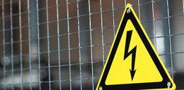 Już nie tylko ceny prądu idą w górę