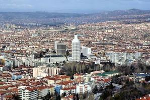 DOŽIVOTNA ROBIJA Turska osudila šest osoba zbog napada na aerodrom