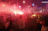 SP_hrvati_proslava_gola_sport_blic_safe