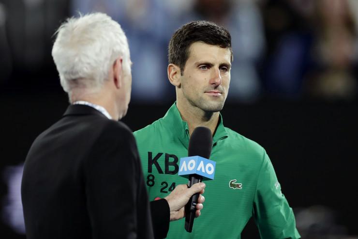 Novak Đokovićpng