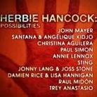"""Herbie Hancock - """"Possibilities"""""""