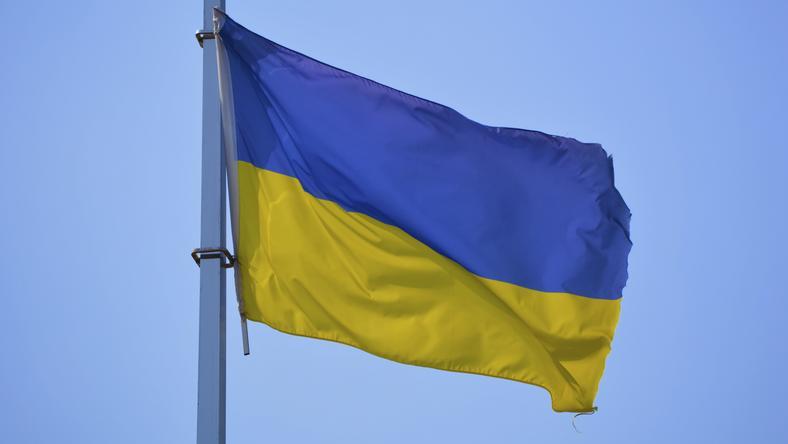 Ukraina się wyludnia