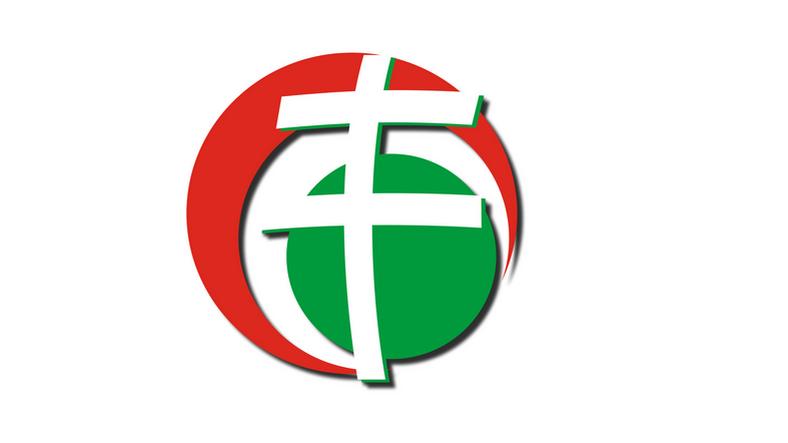 Megvan a Jobbik új elnöke - Blikk.hu