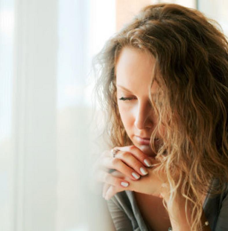 előnyei és hátrányai, ha egy elvált férfi randevúzik