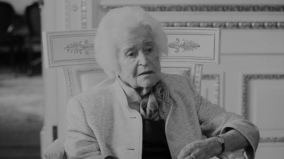 Irina Antonowa
