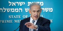 Premier Izraela usłyszy zarzuty?