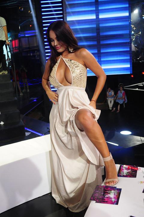 Ana Korać na meti novih optužbi: Pokušala je da SKINE DEČKA i BIVŠEG MUŽA ovoj pevačici!