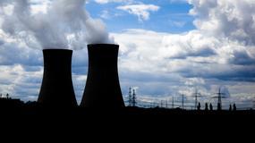 ME: Polska zainteresowana jest technologią HTGR - wysokotemperaturowych reaktorów jądrowych