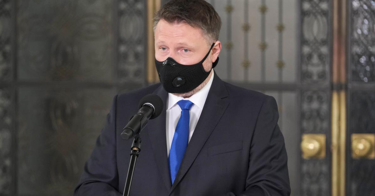Kierwiński bagatelizuje list schetynowców do władz PO.