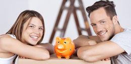 Ubezpieczenie mieszkania. W spółdzielni czy indywidualnie?